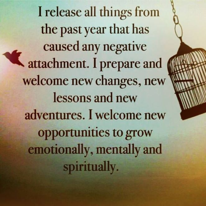 Click To Discover The Meaning Of Your Life-Number I release All negative energy Famous Quotes For Success