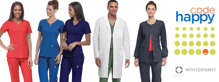 Cheap Scrubs: Women s Scrubs, Men s Scrubs, Nursing Uniforms and Medical Scrubs #affordable #uniforms, #medical #uniforms, #medical #uniform #super #store, #cleveland, #ohio, #akron, #mentor, #north #olmsted, #columbus, #toledo, #youngstown, #binghamton, #new #york, #scrubs, #prints, #warm #ups, #lab #coat, #nursing #shoes, #nursing #clothes, #nursing, #stethoscopes, #uniforms #for #women, #group #ordering, #free #shipping, #franchise, #medical #uniform #franchise, #medical #franchise…