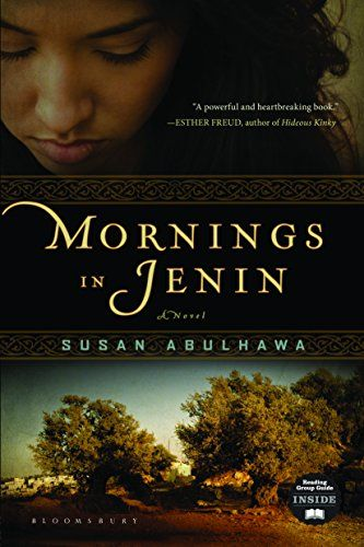 On sale for $1.99 Mornings in Jenin: A Novel by Susan Abulhawa http://smile.amazon.com/dp/B003V4ATSK/ref=cm_sw_r_pi_dp_PJNMvb1ANG0FY