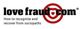 Dr. Jekyll + Mr. Hyde Behavior = Sociopath : Lovefraud.com – sociopaths, psychopaths, antisocials, con artists, bigamists