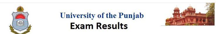 Punjab University MA Political Science Part I Annual Exam 2013 Result