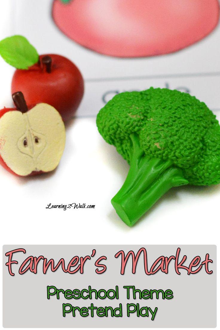31 best fruits and vegetables images on pinterest preschool food