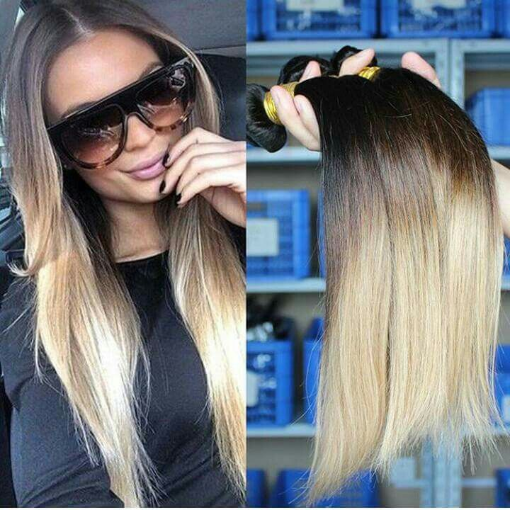 11 Best Snatchd Styles Images On Pinterest Hair Weaves