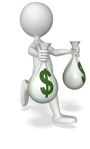 Cabelas club visa cash advance photo 8