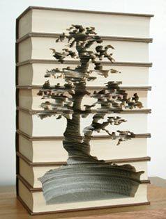 Common Oak By Kylie Stillman