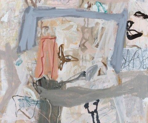 Elisabeth Cummings | Artist Retreats