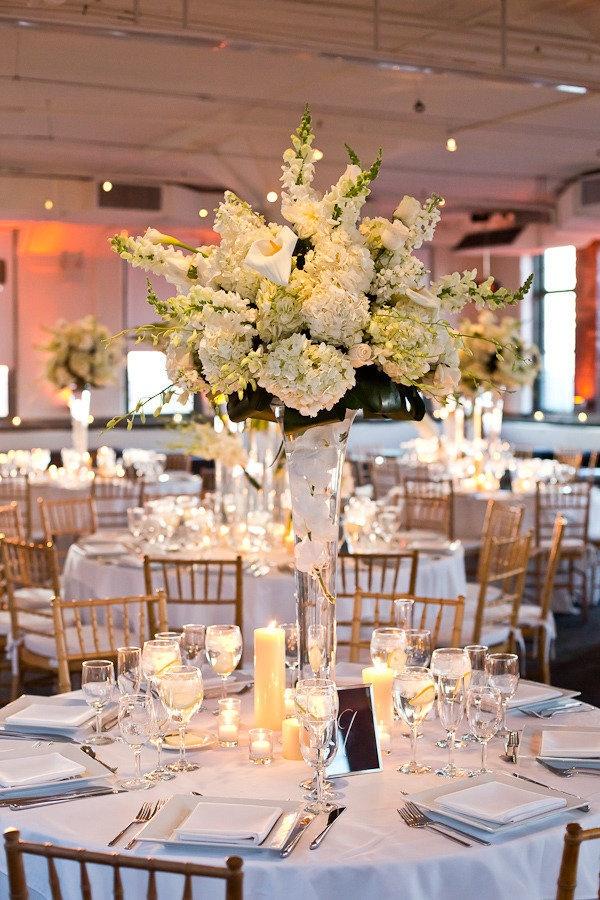 ideas decoracin boda
