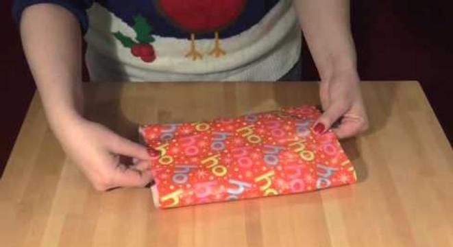 Use Math To Make Wrapping Presents Fun!