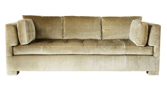 Billy Baldwin Sofa Awesome Of New York Style Sofas Picture