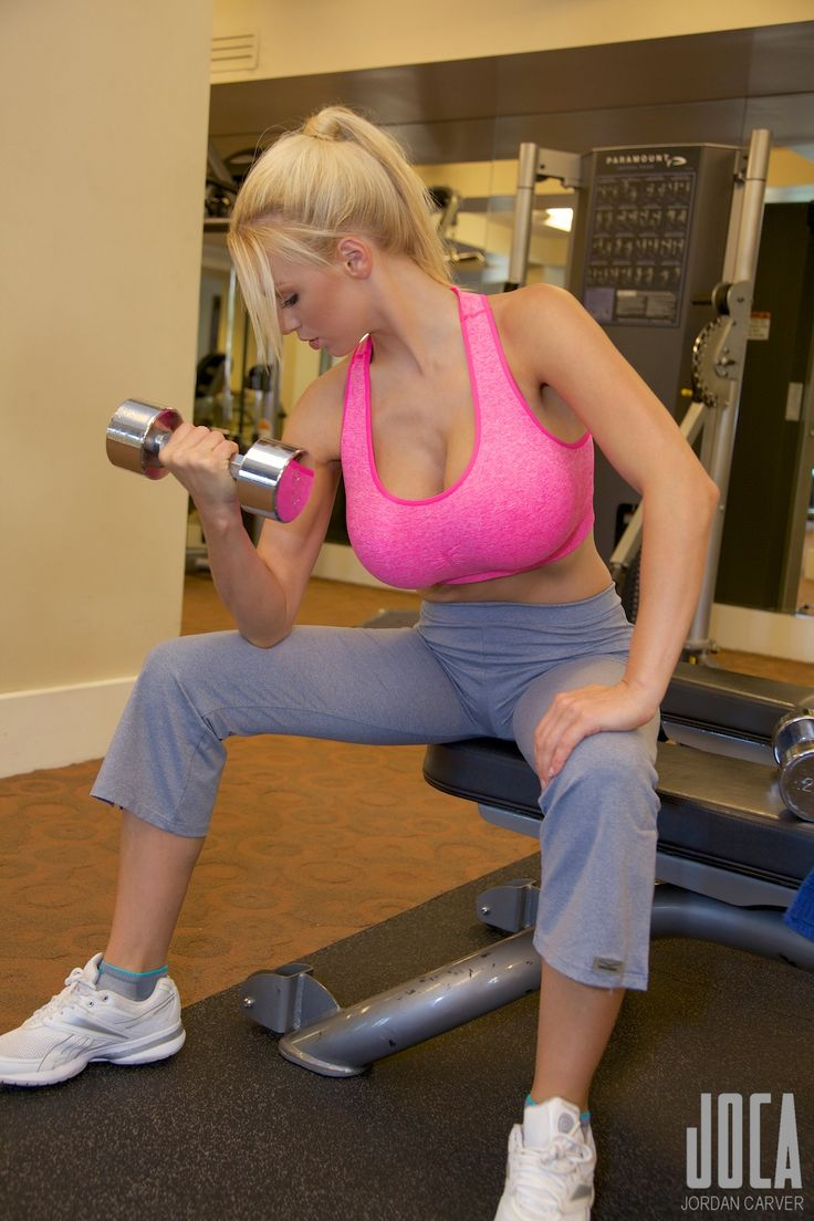 30 Best Jordan Carver Gym 2 Images On Pinterest