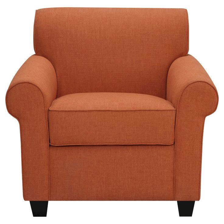 Wohnzimmer Orange Schwarz. wohnzimmer schlafzimmer led ...
