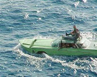 cuban boat flotilla - Google Search