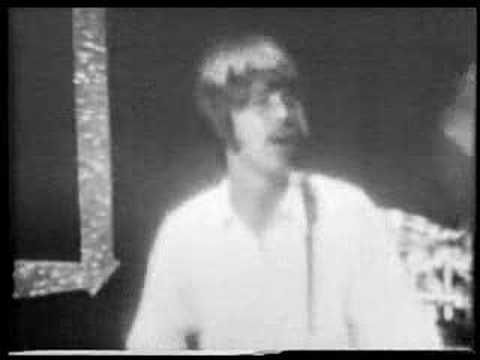 "▶ ""Midnight Confessions"" The Grass Roots - YouTube"