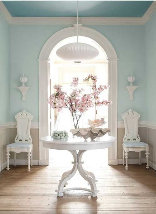 23 best interior house paint ideas images on pinterest | wall