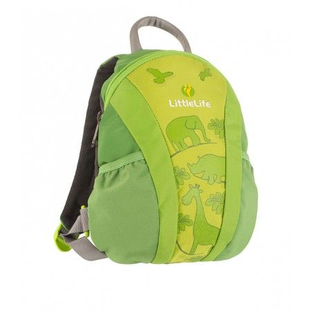 LittleLife Runabout Toddler Daysack
