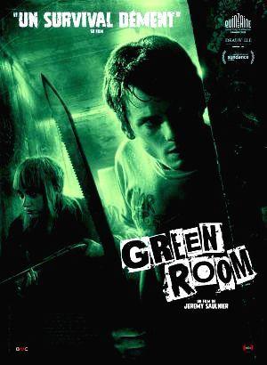 Watch Link GREEN ROOM Filmania Online free GREEN ROOM HD FULL Filmes Online View GREEN ROOM Movien Online Imdb Click http://blackfridayz2016.blogspot.com/2016/10/son-of-gun-full-movie-in-english-2016.html GREEN ROOM 2016 #Vioz #FREE #Cinemas Son Of Gun Full Movie In English 2016 This is Full