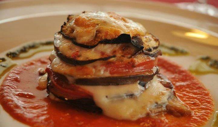 La Cantinetta a Monteroduni - Ci siete mai stati? Commentate qui ;) -> http://goo.gl/w3OvQf #Isernia #Molise #mangiareinmolise