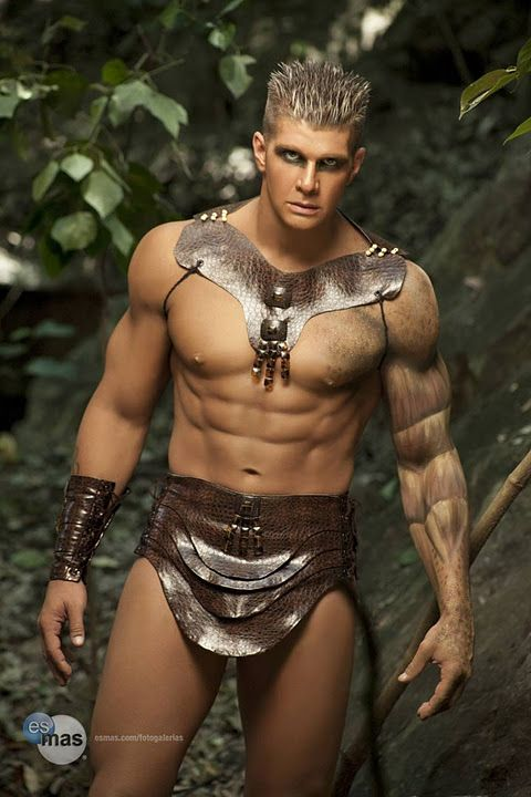 warriors mark single gay men Gay sex hookup can help you meet the most attractive gay singles looking for sex tonight in your area create your profile and start hooking up immediately, gay sex hookup.