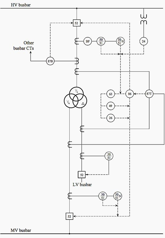 a7b6d7011598f58d3e60849037d1e73e transformers 36 best trafo images on pinterest home made, electronics and answer roost boost wiring diagram at gsmx.co
