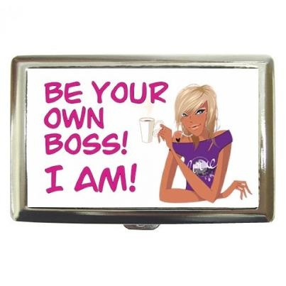 Ask me how to start a business that empowers women with personal protection items. Damsel in Defense!  www.mydamselpro.net/pro2417