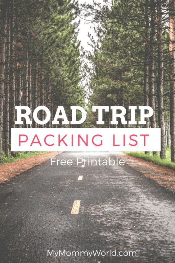 1000 ideas about weekend trip packing on pinterest wheeled backpacks packing light and what. Black Bedroom Furniture Sets. Home Design Ideas