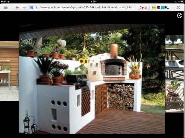 1000 images about siporex on pinterest bathroom - Cuisine en siporex photos ...
