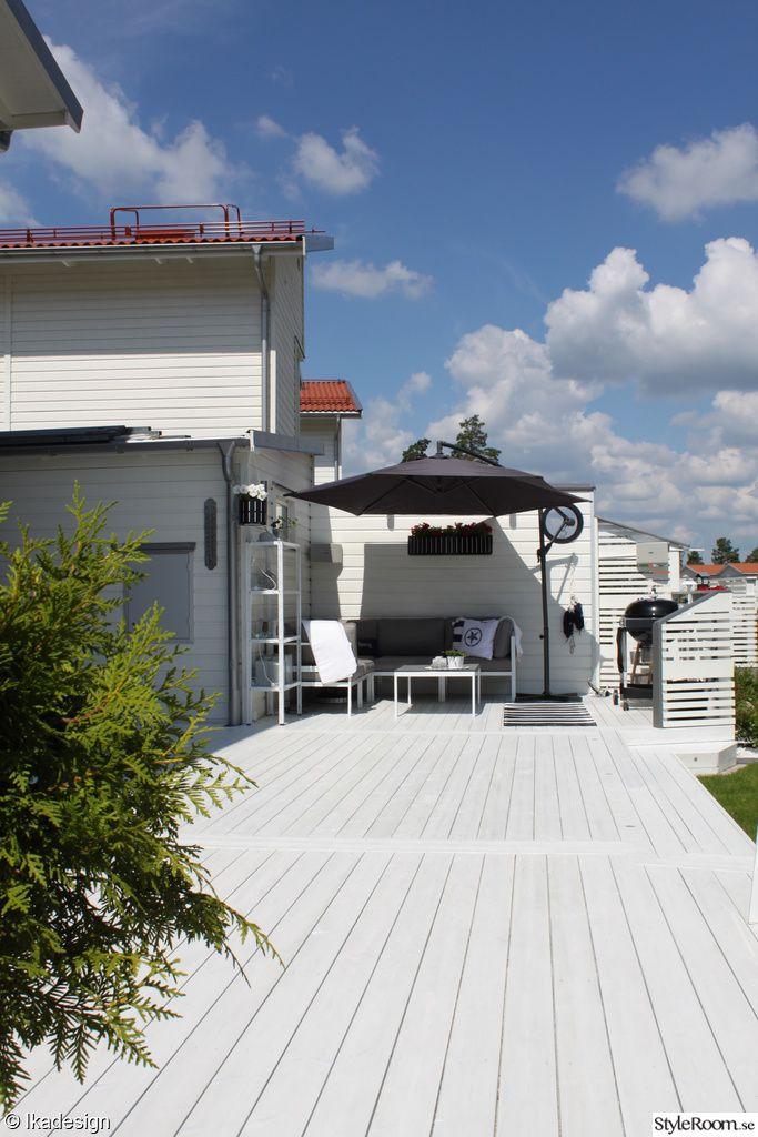 altan,utemöbler,utemöbler vita,loungemöbler,inredning,trädgård