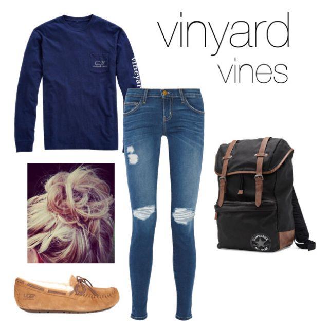 vinyard vines by melissakelleyy