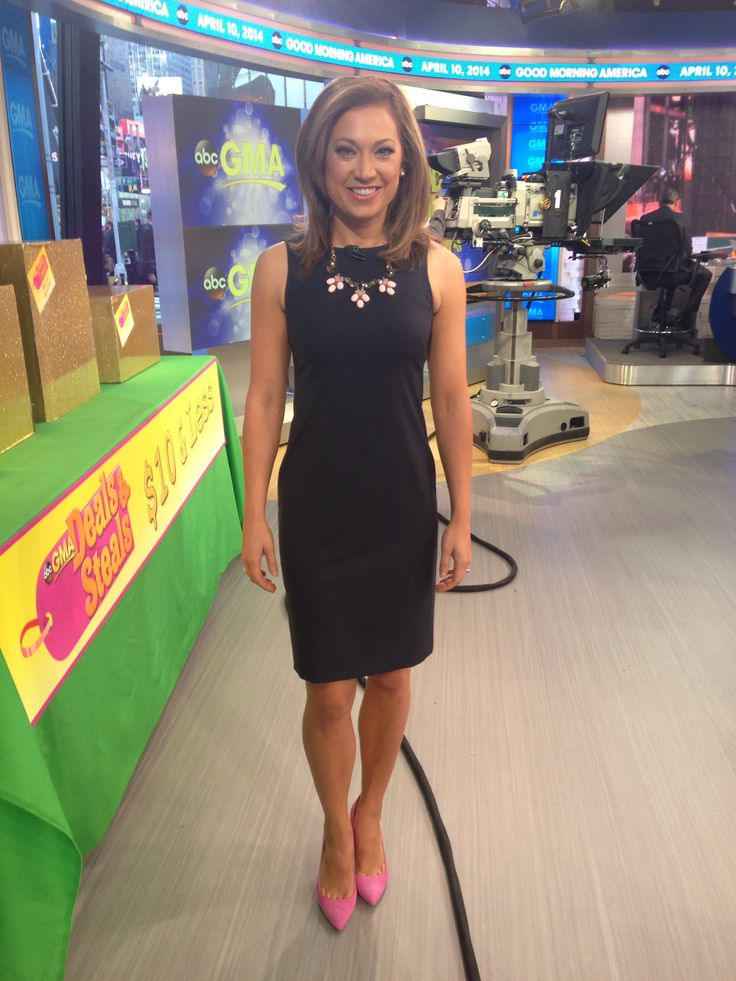 I Bought The Dress At Theory And The Shoes And Necklace At