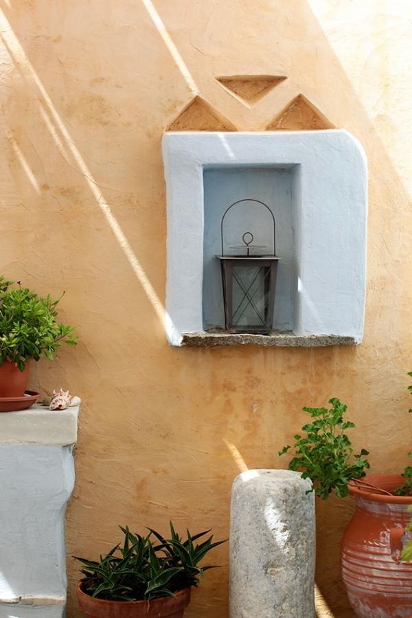 Les 572 meilleures images du tableau grece deco sur for Porte grecque