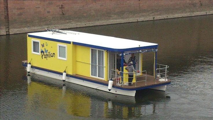 http://www.pontonboot.de/img/gallery/Hausboot_Hausboot_Hausboot_Papillon_1.jpg