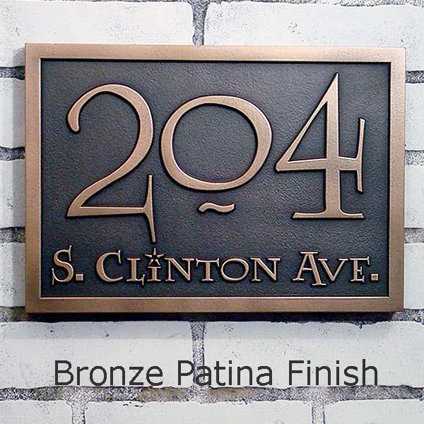 Best Pin By Sara Sunshine On Craftsman Mission Prairie Style 400 x 300