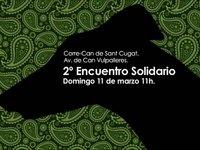 www.sosgalgos.com  https://www.facebook.com/pages/SOS-GALGOS-oficial/61355933100?ref=ts  https://twitter.com/sosgalgos