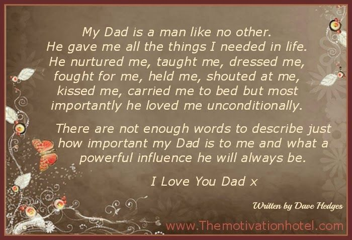 Tribute To Father Quotes: Best 25+ Tribute To Dad Ideas On Pinterest