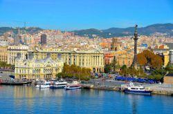 Испания, Ситжес: достопримечательности, отели, отдых