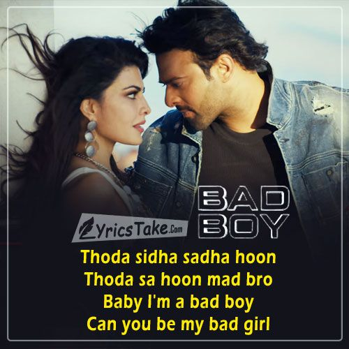 truth denerio paradise lyrics