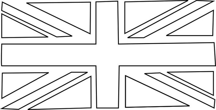 best 25  union jack tattoo ideas on pinterest