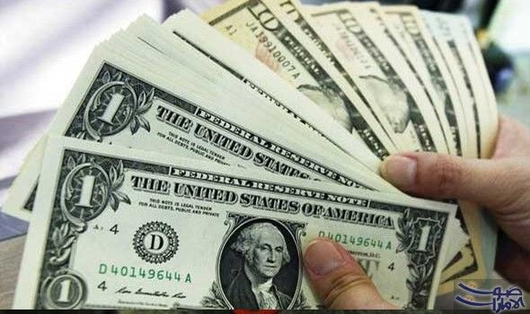 سعر الدرهم الاماراتى مقابل الدولار الامريكى الاحد Breaking News أخبارعاجلة Money Gold Price Egypt
