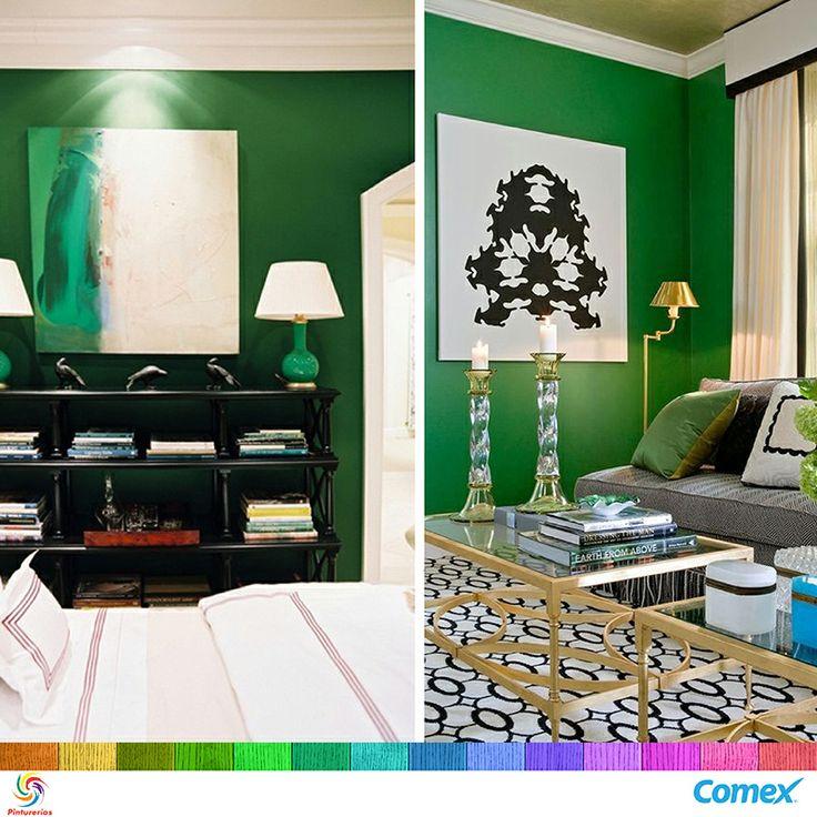 Ya conoces la tendencia2014 en decoraci n una de las for Piedras colores decoracion