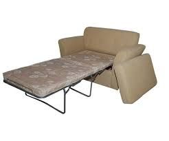 M s de 25 ideas incre bles sobre sofa cama individual en pinterest colchon 80x200 sof doble - Sofa cama individual ikea ...