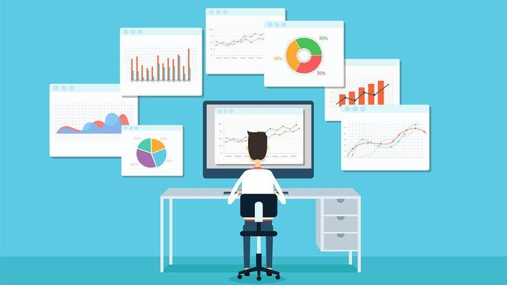 Mit érhetsz el egy magyarázó videóval a vállalkozásodban? A cikkben erről lesz szó, kattints :)