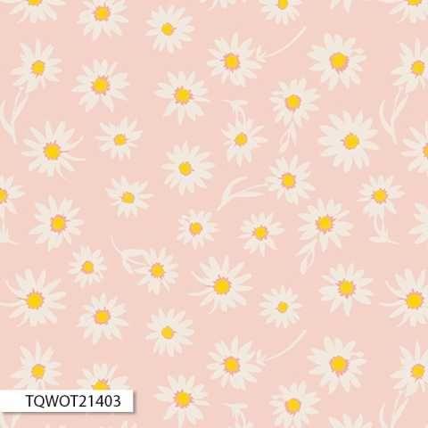 WONDERFUL THINGS FLOWER GLORY