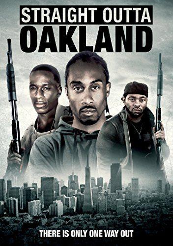 Straight Outta Oakland Itn Distribution https://www.amazon.com/dp/B01M0FUJJF/ref=cm_sw_r_pi_dp_U_x_0JgkAbP7VQE4P
