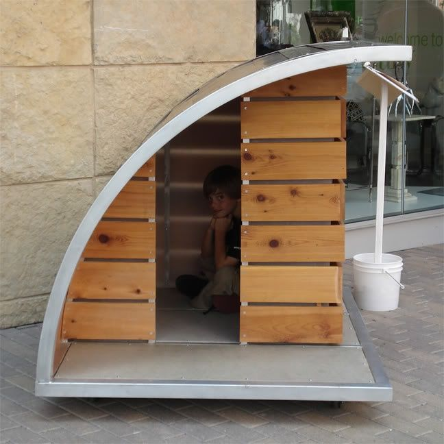 Now This Dog Knows Style Igloo Dog House Door Cover Best Dog