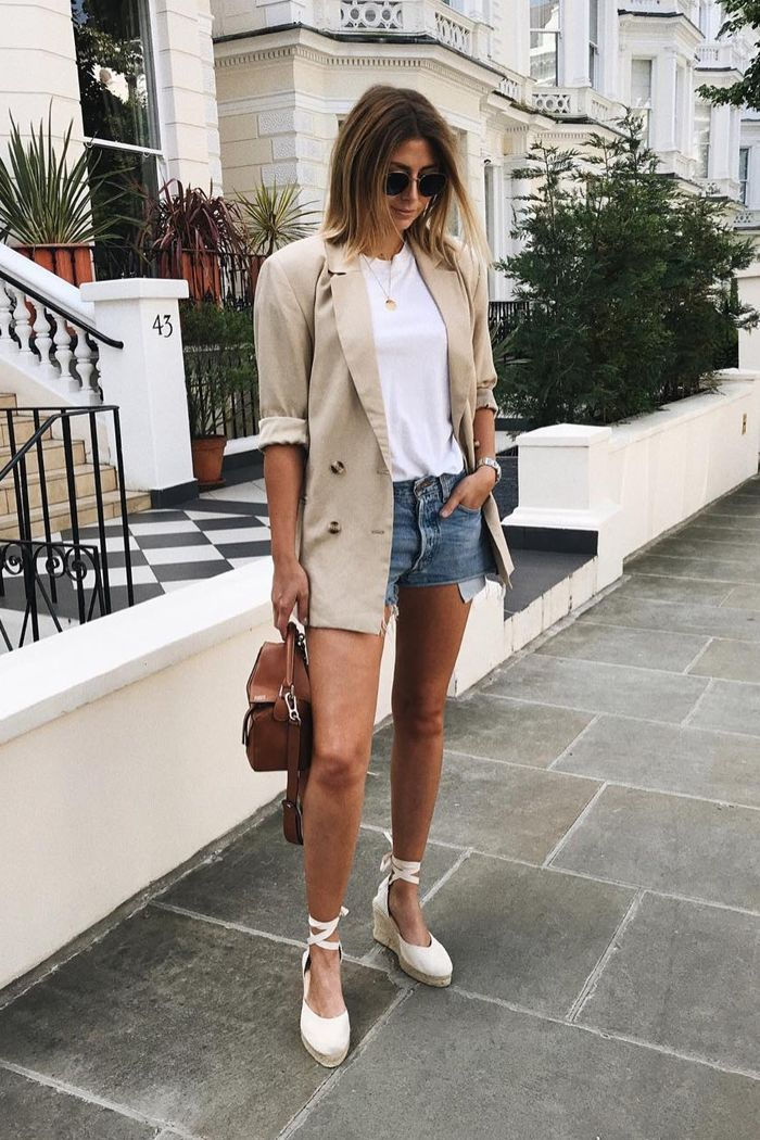 5da892548ba The Cool Shoe Trends London Girls Actually Wear Every Day in 2019 ...