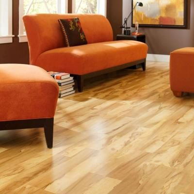 21 best flooring images on pinterest