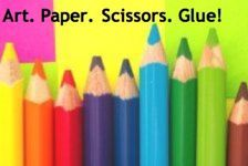 Elementary art projects.: Art Therapy, Schools Art Projects, Art Lessons, Art Blog, Art Ideas, Colors Pencil, Children Art Projects, Elementary Art, Art Supplies