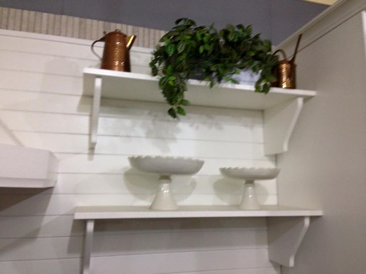 Best Cucina Beverly Stosa Ideas - Ideas & Design 2017 ...