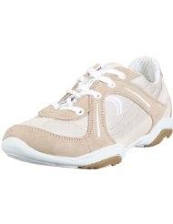 Geox Donna Arrow D1120B01122C0405 Damen Sneaker