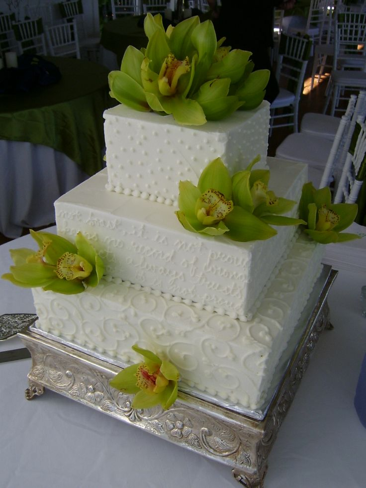 Cake Bakeries In Plano Texas
